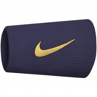 Nike tennis first elastic wristband