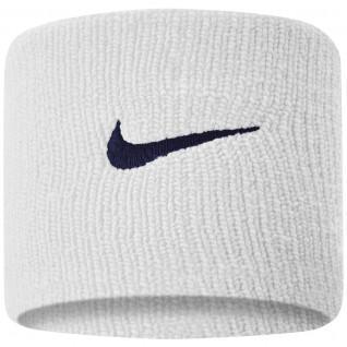 Nike tennis wrist sponge first
