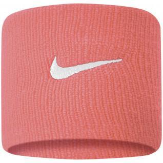 Sponge wrist Nike tennis premier
