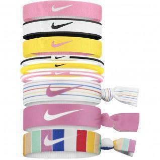 Nike Training 9 Pack Kids Headband