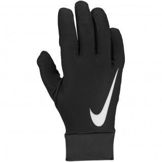 Nike kids gloves base layer