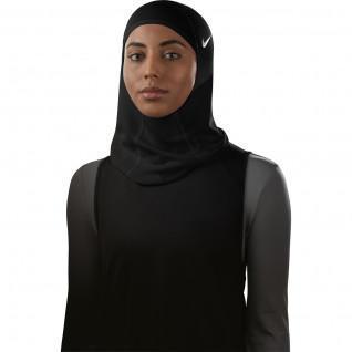 Nike pro 2.0 women's hijab