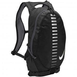Technical backpack Nike run commuter 15l