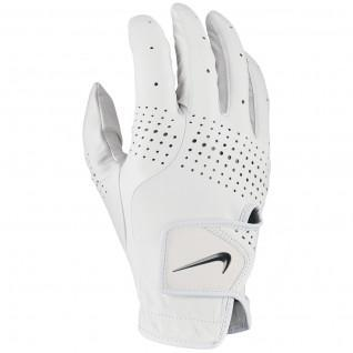 Gloves right Nike tour classic