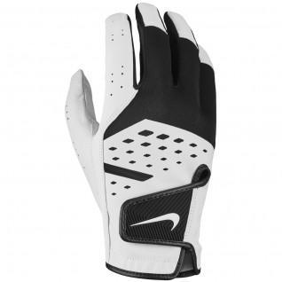 Gloves right Nike tech extreme