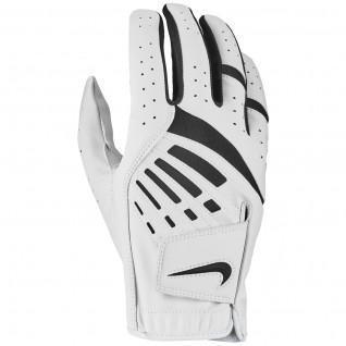 Gloves right Nike dura feel ix