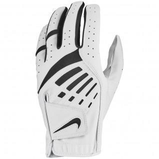 Children's gloves left Nike dura feel ix