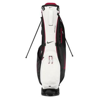 Golf bag Nike Sport