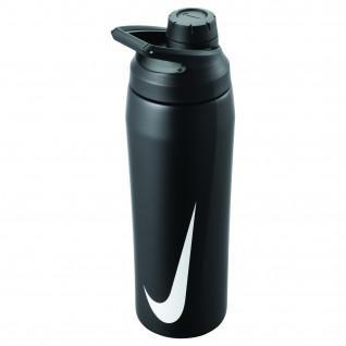 Nike SS Hypercharge Chug bottle