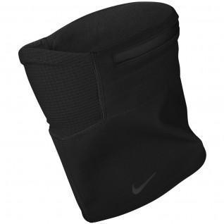 Nike Convertible Hood