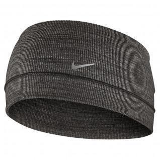Nike yoga headband