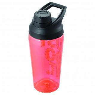 Nike hypercharge water bottle 437 ml