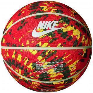 Nike global basketball - west [Size 7]
