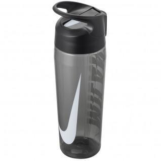 Gourd Nike hypercharge straw/milan 710 ml