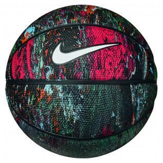 Balloon Nike skills