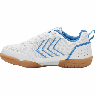 Children's shoes Hummel AERO TEAM 2.0 JR LC