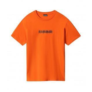 Napapijri S-box T-shirt
