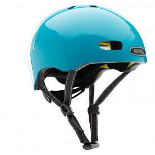 Nutcase Street Brittany Helmet