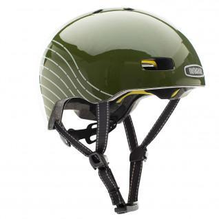 Nutcase Street Dust For Prints Helmet