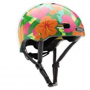 Nutcase Street Tropics Helmet