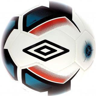 Umbro Neo Pro ball [Size 5]
