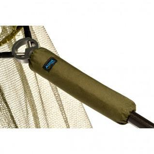 Float for Aqua landing net