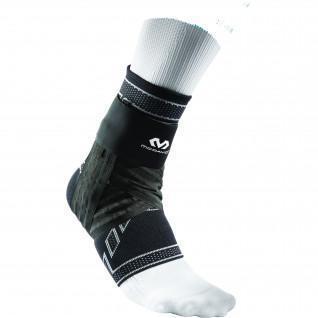 McDavid Ankle Strap 6 ELITE