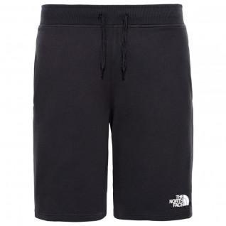 The North Face Standard Light-Eu Shorts