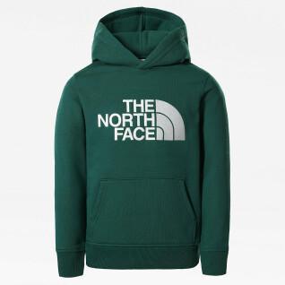 Child hoodie The North Face Drew Peak