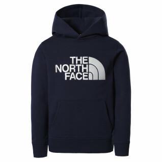 Sweatshirt child The North Face Drew Peak