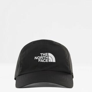 Children's cap The North Face Horizon