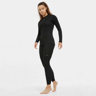 Women's Legging The North Face Easy