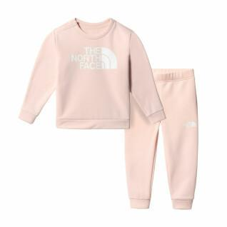 The North Face Surgent Baby Set