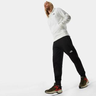 Jogging pants The North Face Nse