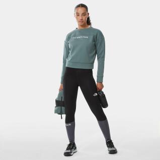 Women's Legging The North Face Mountain Athletics