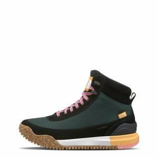 Women's high boots The North Face Back-to-berkeley