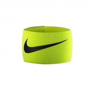 Armband Band Nike 2.0