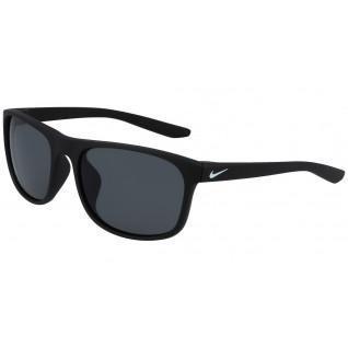 Safety glasses Nike Maverick