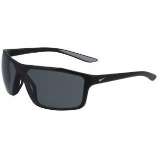Safety glasses Nike Vision Performance
