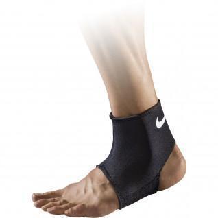 Anklet Nike pro 2.0