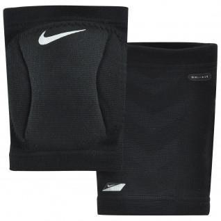 Knee Nike Black Streak