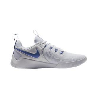 Women's shoes Nike Air Zoom Hyperace 2