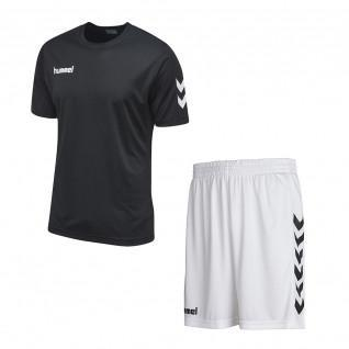 Polyester Core Pack Hummel