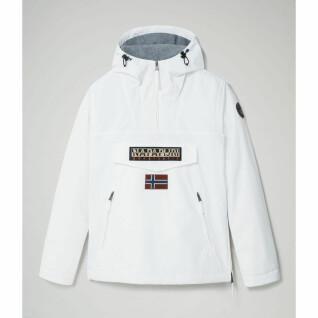 Jacket Napapijri Rainforest Pocket Winter
