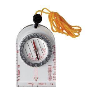 Compass initiation Tremblay