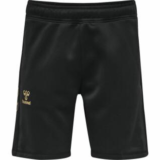 Women's shorts Hummel hmlCIMA