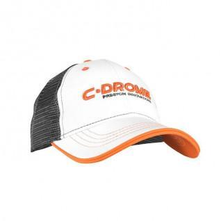 Preston C-Drome Cap
