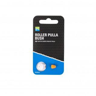 Converter kit Preston Roller Bush