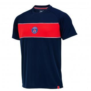 T-shirt paris saint germain Weeplay
