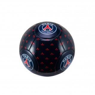 Ballon PSG Phantom XIII